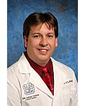 Dr. Richard A Clark, MD