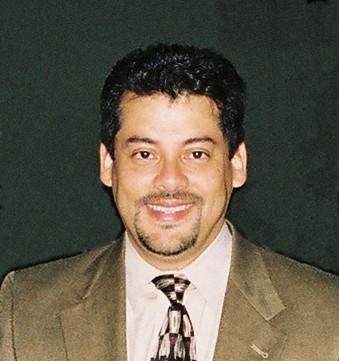 Dr. Humberto J Rivas, MD photo