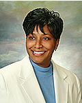 Dr. Charisse Y Sparks, MD