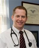 Dr. Joshua S Coren, DO profile