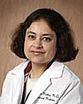 Dr. Sunita Mathur, MD