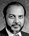 Dr. Muhammad Amin, MD