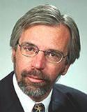 Dr. Charles J Singer, MD profile