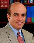 Dr. Abdolmohamad Rostami, MD profile