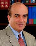 Dr. Abdolmohamad Rostami, MD