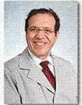 Dr. Demetrius M Maraganore, MD profile