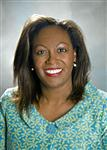 Dr. Anabela A Simon-Lee, MD profile