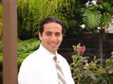 Dr. Mehran Moussavian, DO
