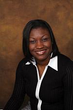 Dr. Adejoke F Aina-babalola, MD profile