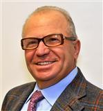 Dr. Alexander Z Golbin, MD profile