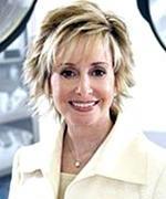 Dr. Diane L Gerber, MD profile