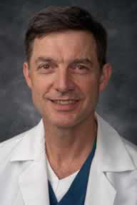 Dr. Jonathan T Orr, MD