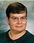 Dr. Nancy L Brecheisen, MD