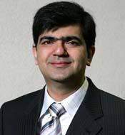 Dr. Atiq U Rehman, MD