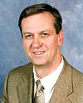 Dr. H. Kevin Jones, MD