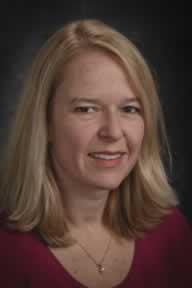 Dr. Catherine T Ford, MD profile