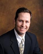 Dr. Bryan J Kozinski, MD profile
