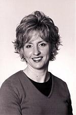 Dr. Donna W Lett, MD profile
