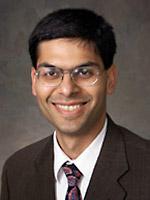 Dr. Vivek Y Narain, MD