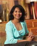 Dr. Sailaja M Blackmon, MD