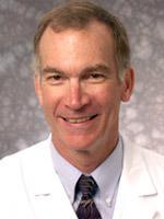 Dr. Patrick W Meacham, MD profile