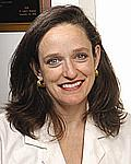 Dr. Anne T Christopher, MD