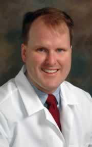 Dr. James E Babashak, MD
