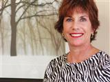Dr. Deborah L Levich, MD profile