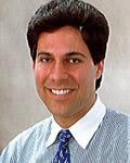 Dr. David J Hecker, MD profile