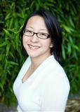 Dr. Annette C Sims, MD profile