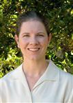 Dr. Ann K Gwinnup, MD profile