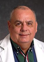 Dr. Alejandro A Rivas, MD