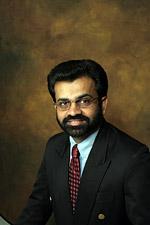 Dr. Abrar M Arshad, MD