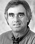 Dr. Paul M Popper, MD profile