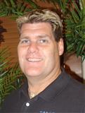 William L Perry, PT profile