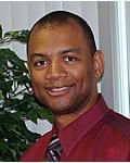 Dr. Gary L Baker, MD
