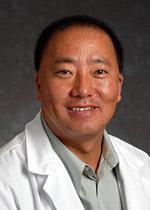 Dr. Marcus Min, MD photo