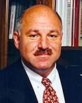 Dr. Armen K Kasabian, MD photo
