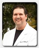 Dr. David L Adler, DO profile