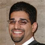 Dr. Jasdip Brar, MD profile