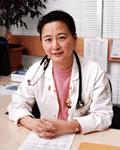 Dr. Han Xiao, MD