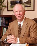 Dr. David L Buchanan, MD profile