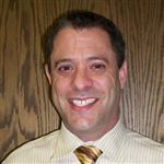 Dr. Brian D Rotskoff, MD
