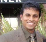 Dr. Niren Angle, MD