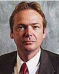 Dr. David W Cathcart, DO