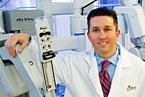 Dr. Patricio C Gargollo, MD