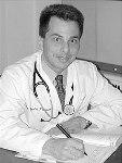 Dr. Ronald A Primas, MD