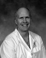 Dr. Michael L Reid, MD profile