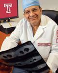 Dr. Jnanesh J Thacker, MD