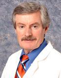 Dr. Robert B Skinner, MD